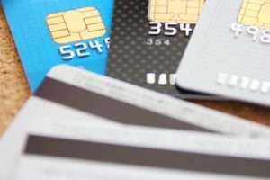 Pikkur(ピッカー)利用でクレジットカード情報流出の危険はあるか
