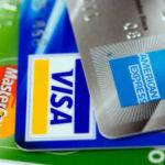 安全でないフィッシングサイトなどでのクレジットカード情報流出