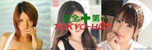 決済やセキュリティ、TOKYO-HOT(東京熱)入会は本当に安全なのか