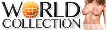 安全性や評判を知り不安を解消すればワールドコレクションを10倍楽しめる!