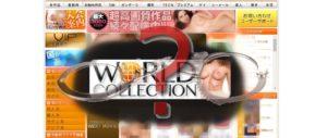 結論として、ワールドコレクション利用は違法ではない