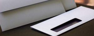 NOZOX(ノゾックス)利用がクレジットカード明細からバレる危険性
