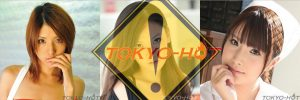 TOKYO-HOT(東京熱)入会は違法なのか