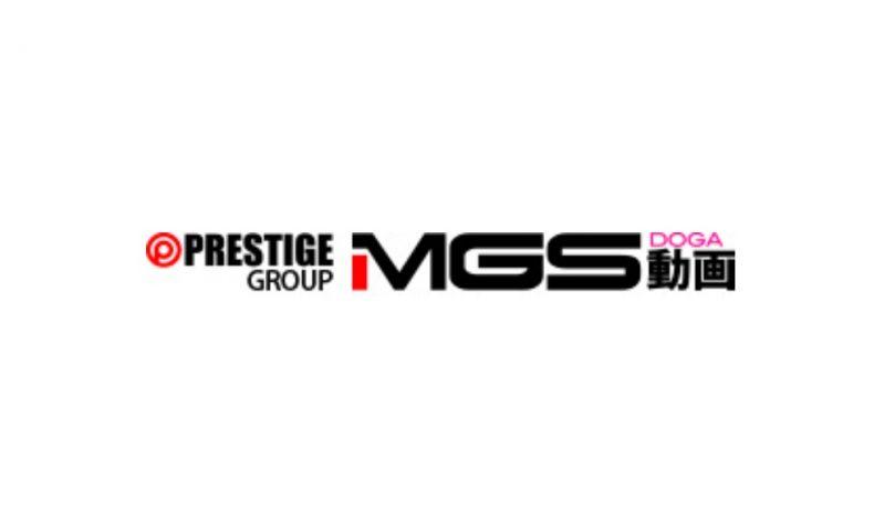 では、MGS動画安全なのでしょうか?
