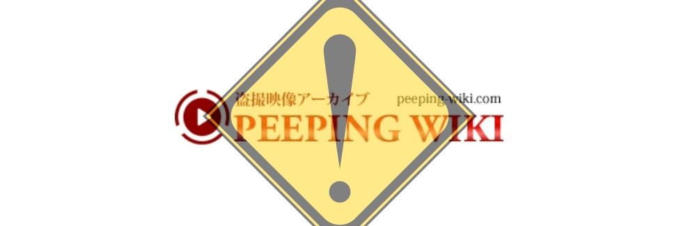 では、Peeping wikiは安全なのでしょうか?
