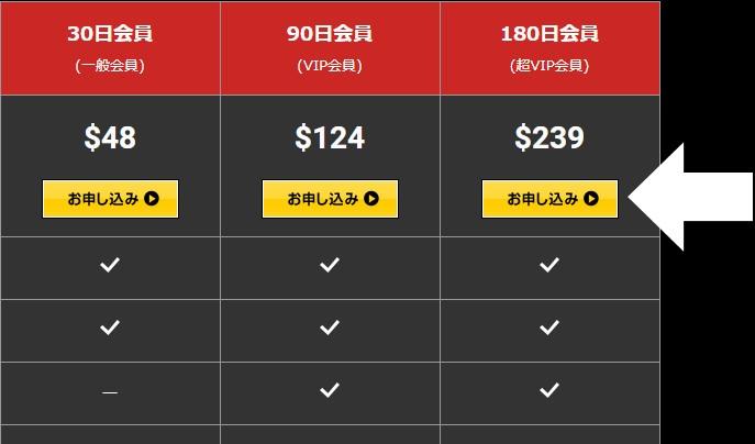 ムラムラってくる素人(muramura.tv)での割引クーポンコードの使い方