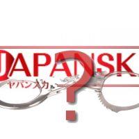 JAPANSKA(ヤパンスカ)の利用者は違法?詳しく調べてみた